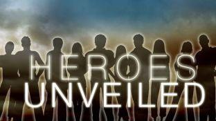heros-2