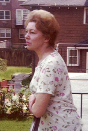 Mom on terrace in Flushing.jpg